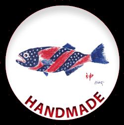 Handmade-icon