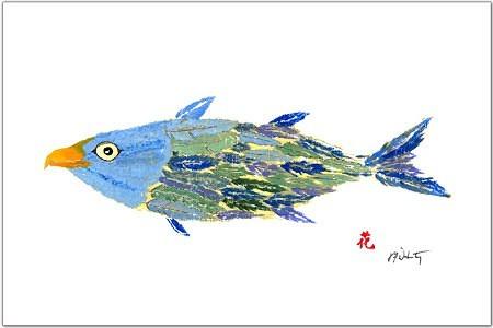 birdfish_placemat