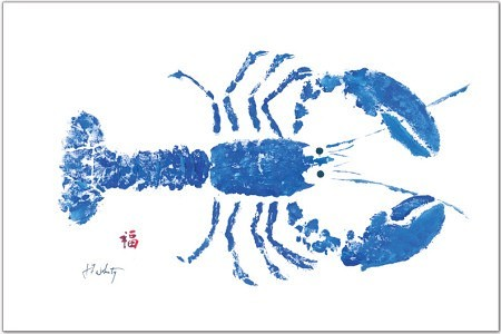 blue_lobster_placemat