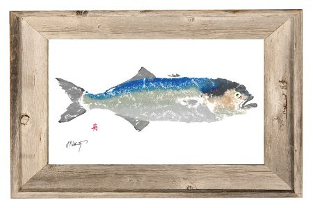 bluefish_print