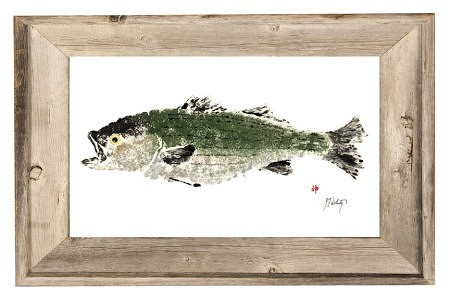 cape_cod_summer_striper_print