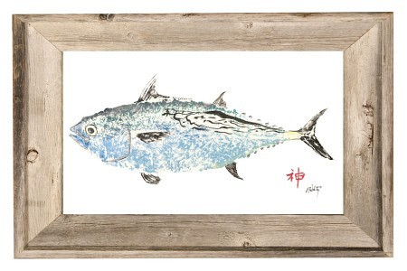 false_albacore_print
