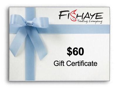 gift_certificate_60