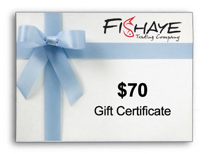 gift_certificate_70