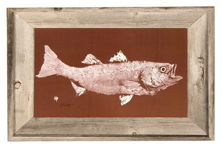 maroon_striped_bass_print