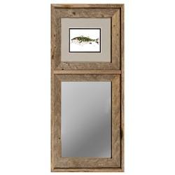 mirror _striper_barnboard