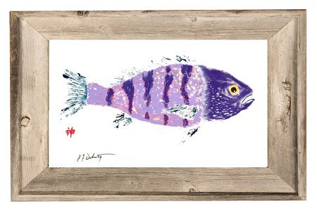 purple_striped_fish