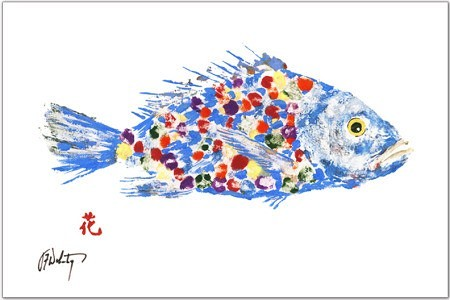 rainbow_fish_placemat