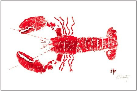 red_lobster_placemat
