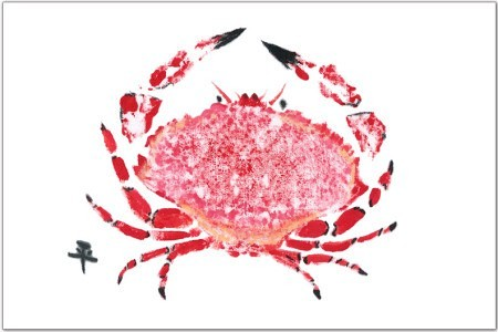 stone_crab_placemat