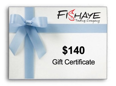 gift_certificate_140