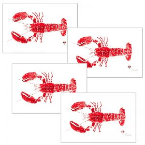 red_lobster_set