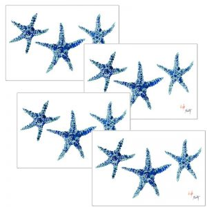 starfish_setof4_placemats
