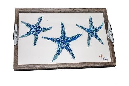 Starfish_tray