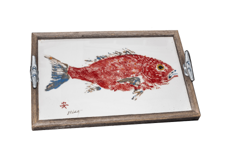 red_snapper_tray