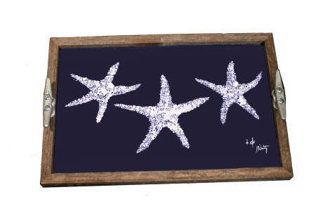 starfish---tray