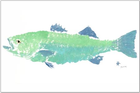 sea-foam-bass