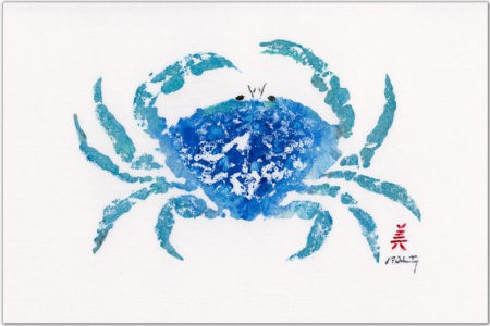 blue-dungeness-crab