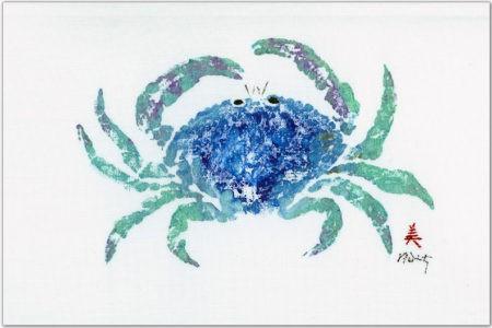 green-dungenuss-crab