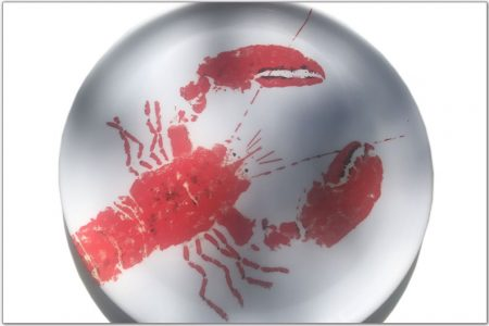 Red-Lobster-Plate-3