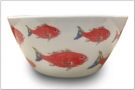 Red-Snapper-Bowl-4
