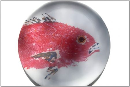 Red-Snapper-Plate-3