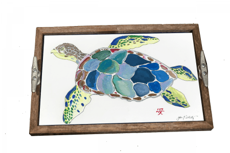 sea-turtle-tray